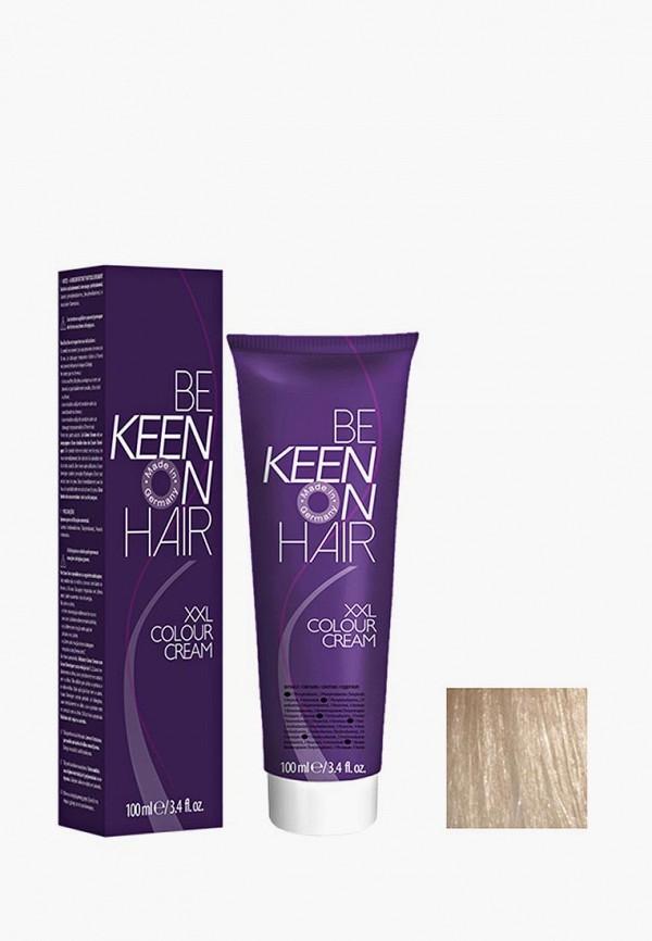 Краска для волос KEEN KEEN KE132LWAYZT0 краска для волос keen keen ke132lwbolp8