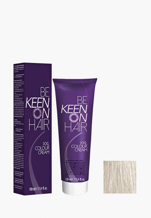 Краска для волос Keen Keen KE132LWAYZT3 краска для волос keen keen ke132lwayzs4