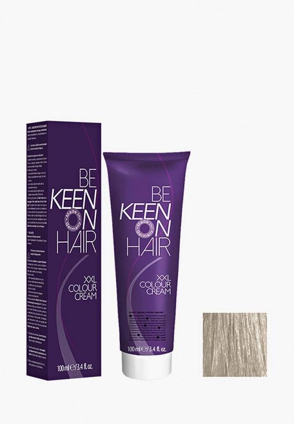 Краска для волос Keen Keen KE132LWAYZT4 цена