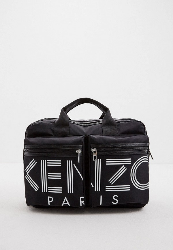 Сумка Kenzo Kenzo KE228BMFTCF1 kenzo сумка на руку