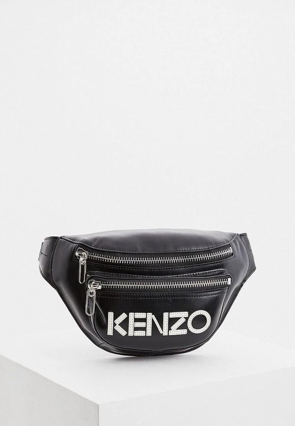 Сумка поясная Kenzo Kenzo KE228BMFTCF2 все цены