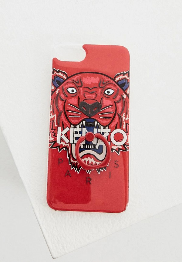 Чехол для iPhone Kenzo Kenzo KE228BUBCKY8