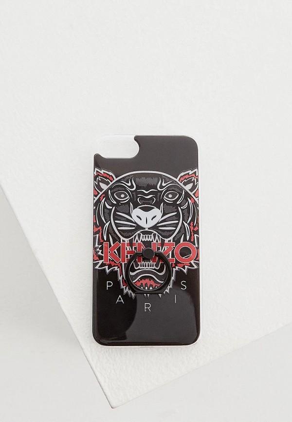 Чехол для iPhone Kenzo Kenzo KE228BUBCKZ1 чехлы накладки для телефонов кпк anka kenzo iphone6 6plus