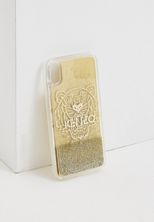 купить Чехол для iPhone Kenzo Kenzo KE228BUFSYS5 дешево
