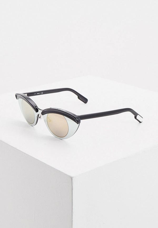 Очки солнцезащитные Kenzo