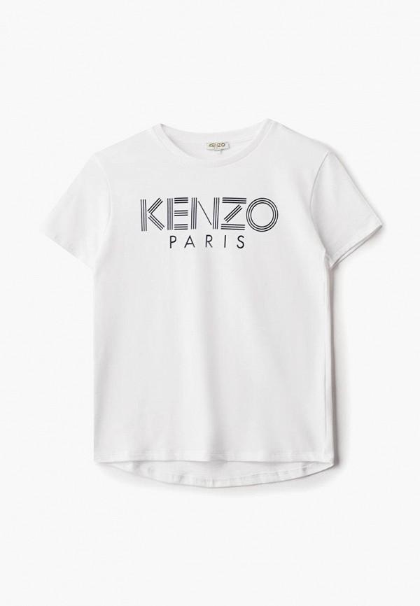 Футболка Kenzo Kenzo KE228EBBVAG4