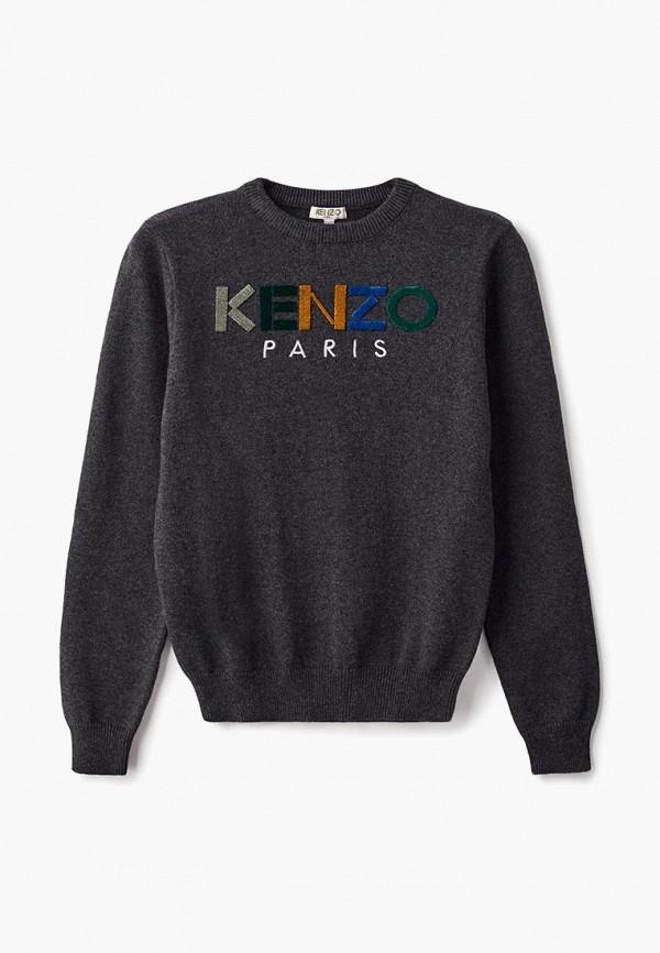 Джемпер Kenzo Kenzo KE228EBBVEO6