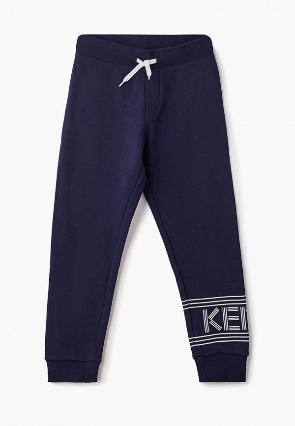 Брюки спортивные Kenzo Kenzo KE228EBBVEO8