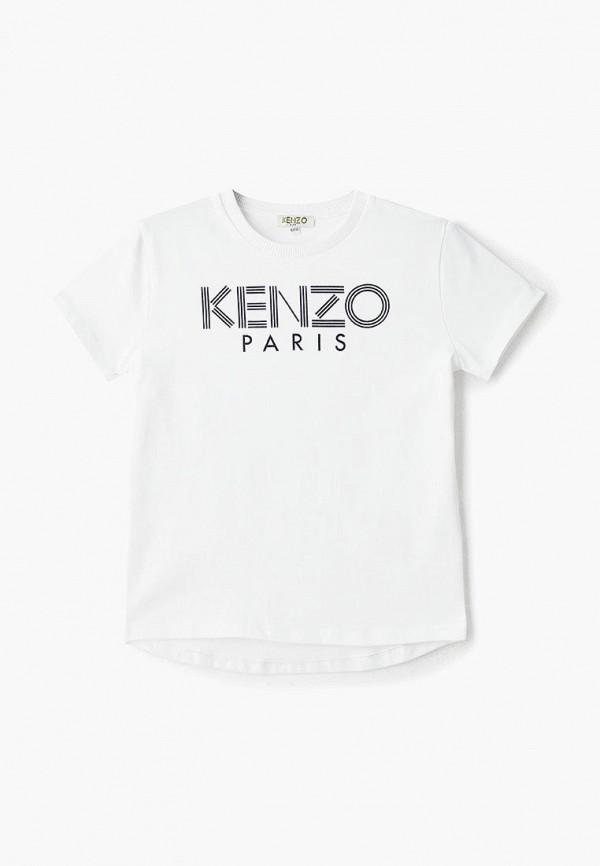 Футболка Kenzo Kenzo KE228EBEBSI8