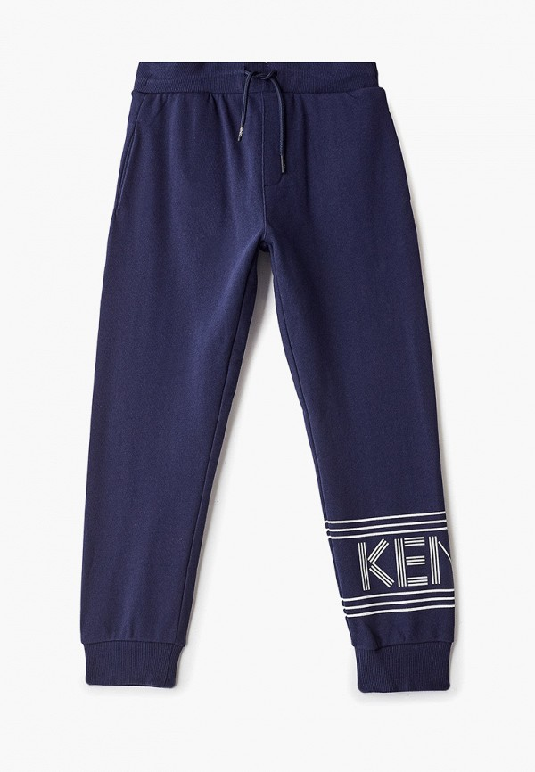 Брюки спортивные Kenzo Kenzo KE228EBGDWU2 брюки спортивные kenzo kenzo ke228egebsg6