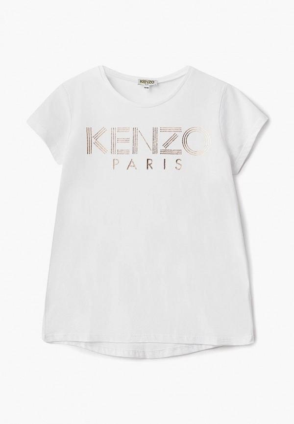 Футболка Kenzo Kenzo KE228EGBVAC7