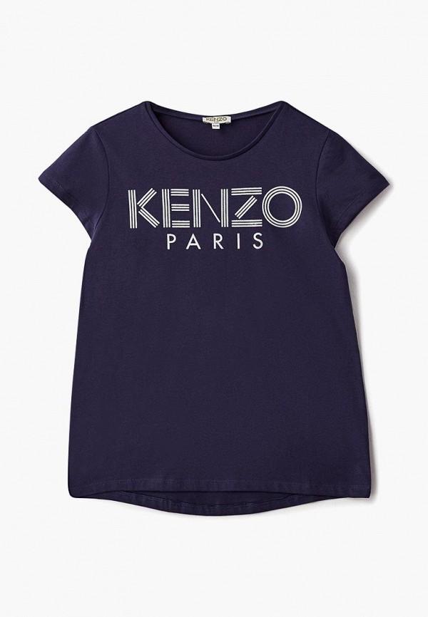 Футболка Kenzo Kenzo KE228EGBVAC8