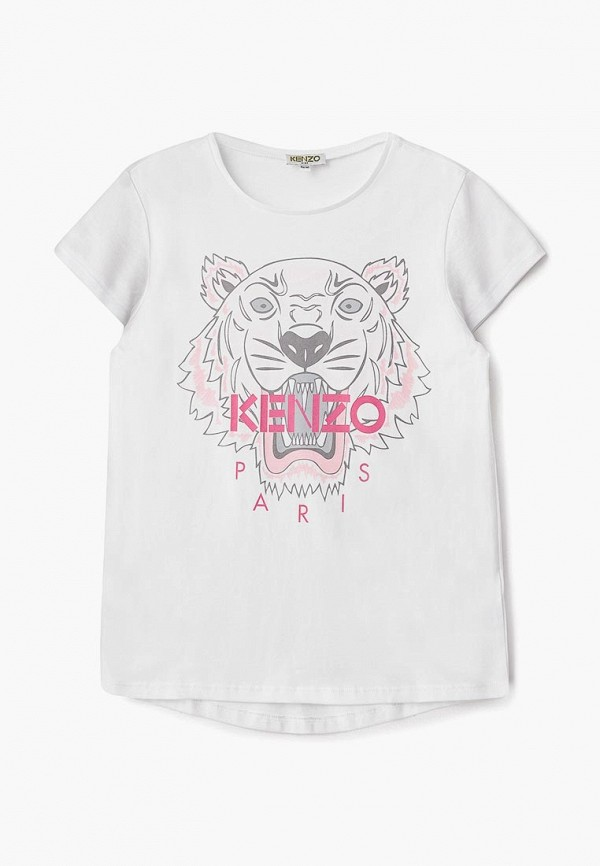 Футболка Kenzo Kenzo KE228EGBVAD1