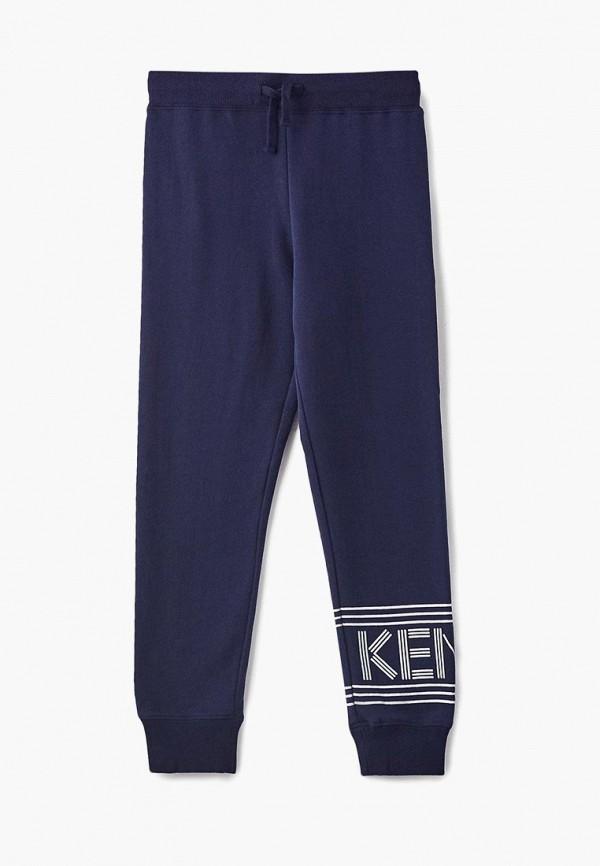 Брюки спортивные Kenzo Kenzo KE228EGBVAF0 все цены