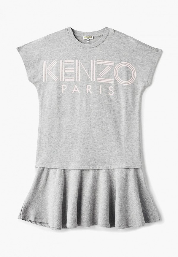 Платье Kenzo Kenzo KE228EGEBSG7