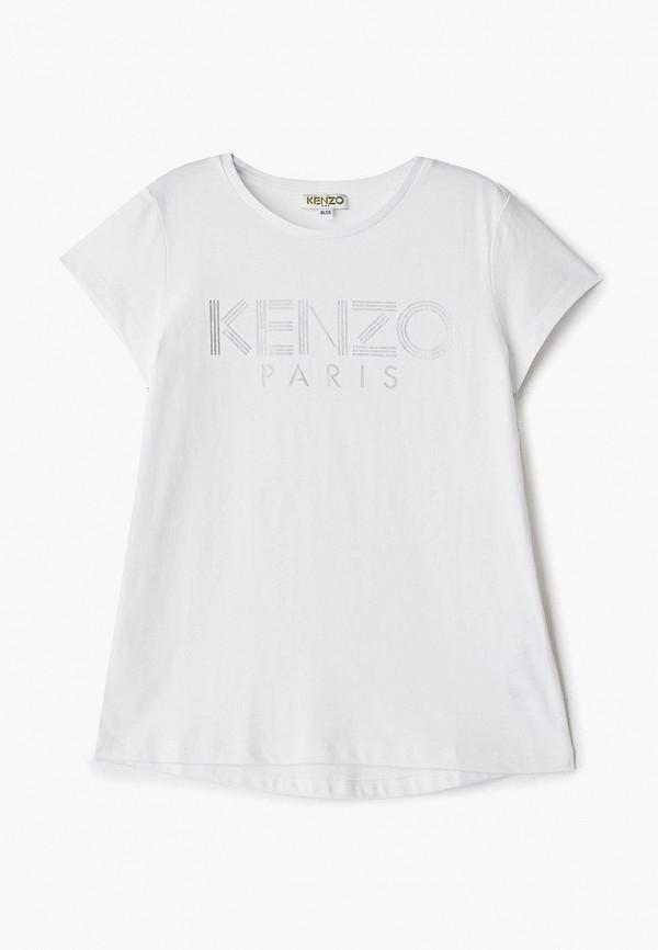 Футболка Kenzo Kenzo KE228EGGDWQ6 coats kenzo page 8 href