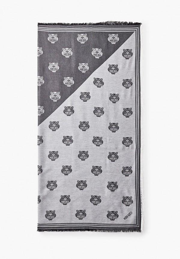 Платок Kenzo Kenzo KE228GWFSYX2 платок kenzo