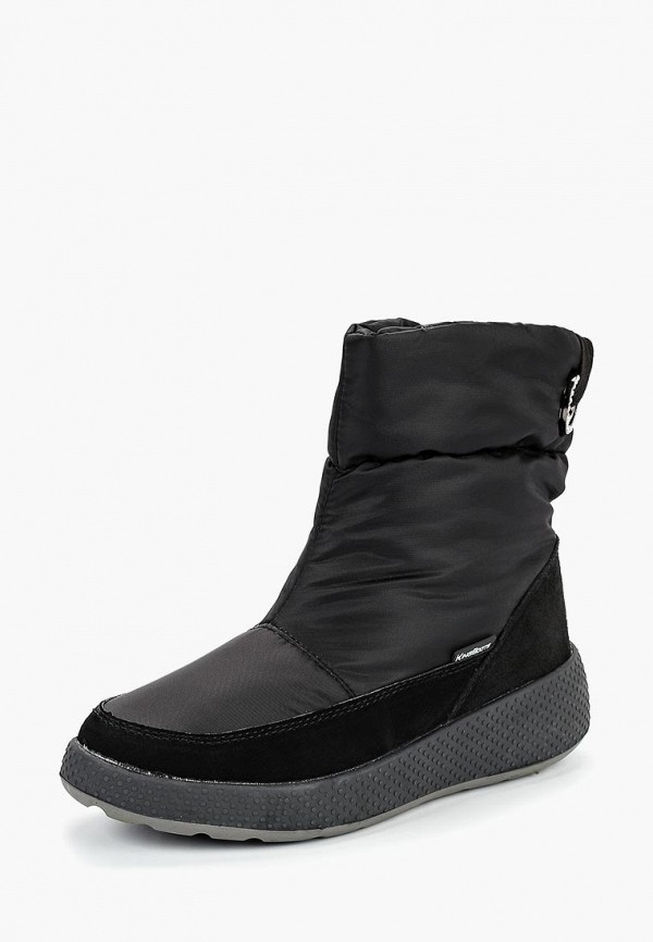 Дутики King Boots King Boots KI008AWCVOS2 boots le duccio boots