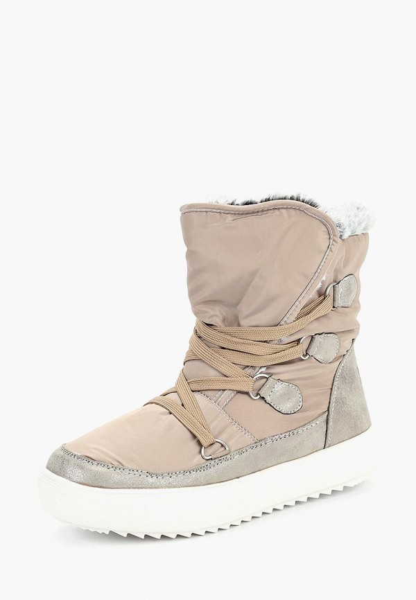Луноходы King Boots