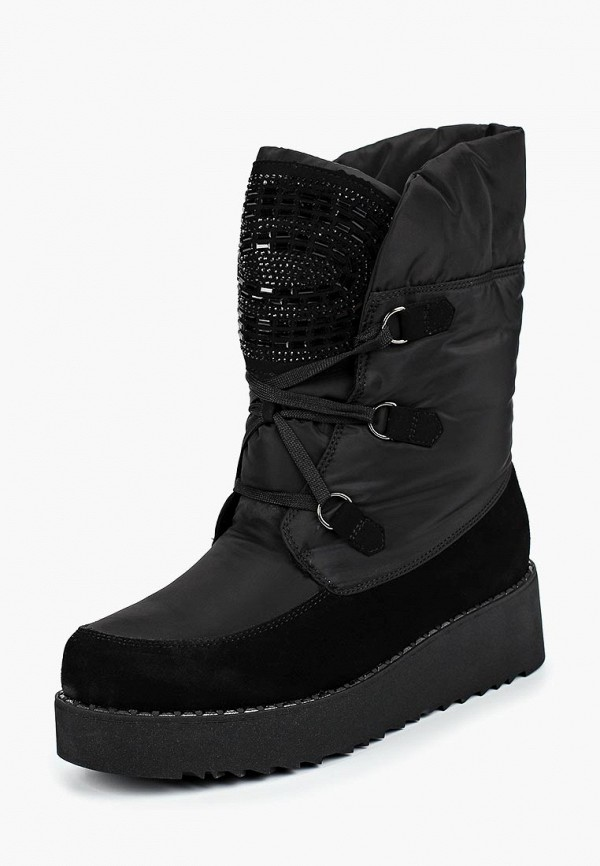 Дутики King Boots King Boots KI008AWCVOU4 men military tactical boots special force desert ankle combat boots safety outdoor shoes plus new ultralight army boot