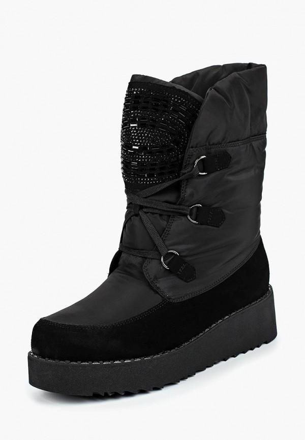 Дутики King Boots King Boots KI008AWCVOU4 дутики king boots king boots ki008awxmc58