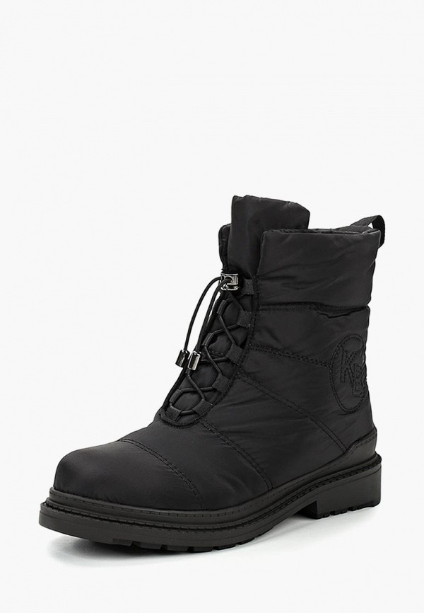 Ботинки King Boots King Boots KI008AWCVOV2 2016 paris show locomotive boots liu wen with the cool boots hollow out black martin boots ladies shoes comfortable flat boots