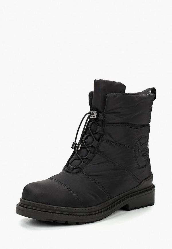 Ботинки King Boots King Boots KI008AWCVOV2 bad king 350