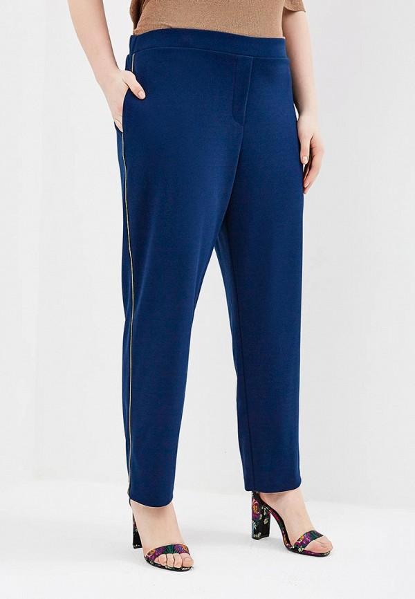 Брюки Kitana by Rinascimento Kitana by Rinascimento KI009EWAZOS0 r jeans by rinascimento брюки капри
