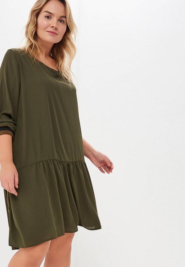 Платье Kitana by Rinascimento Kitana by Rinascimento KI009EWCZAT5 блуза kitana by rinascimento kitana by rinascimento ki009ewccgt7
