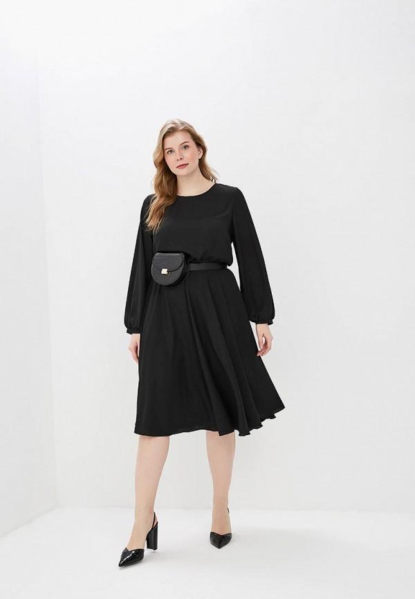Платье Kitana by Rinascimento Kitana by Rinascimento KI009EWEDTG8 блуза kitana by rinascimento kitana by rinascimento ki009ewccgt7