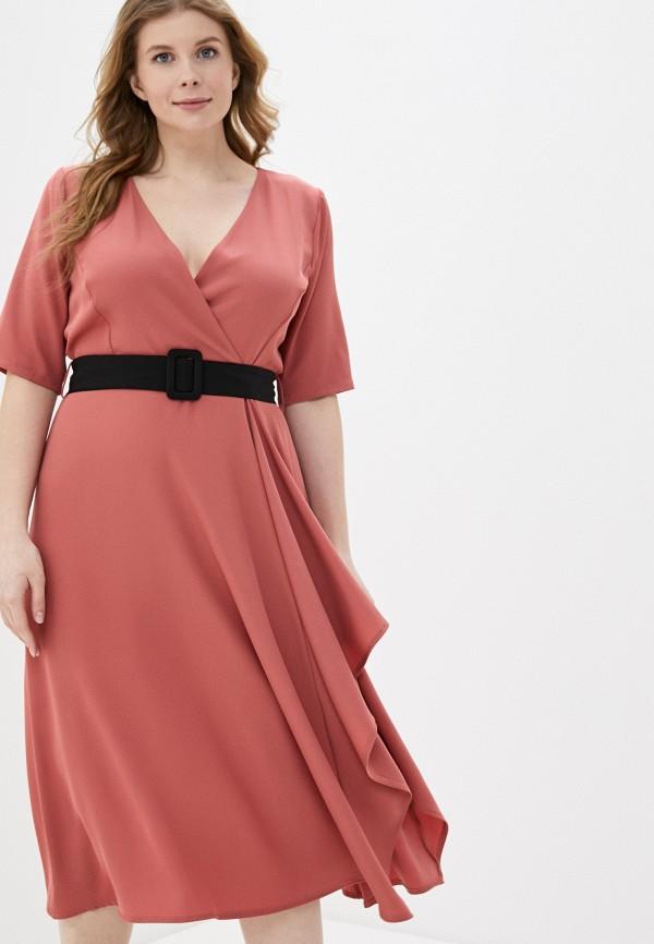 женское повседневные платье kitana by rinascimento