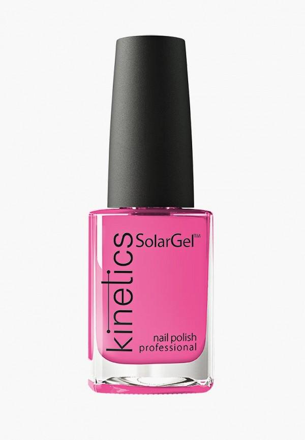 Лак для ногтей Kinetics Kinetics KI015LWCCVA3