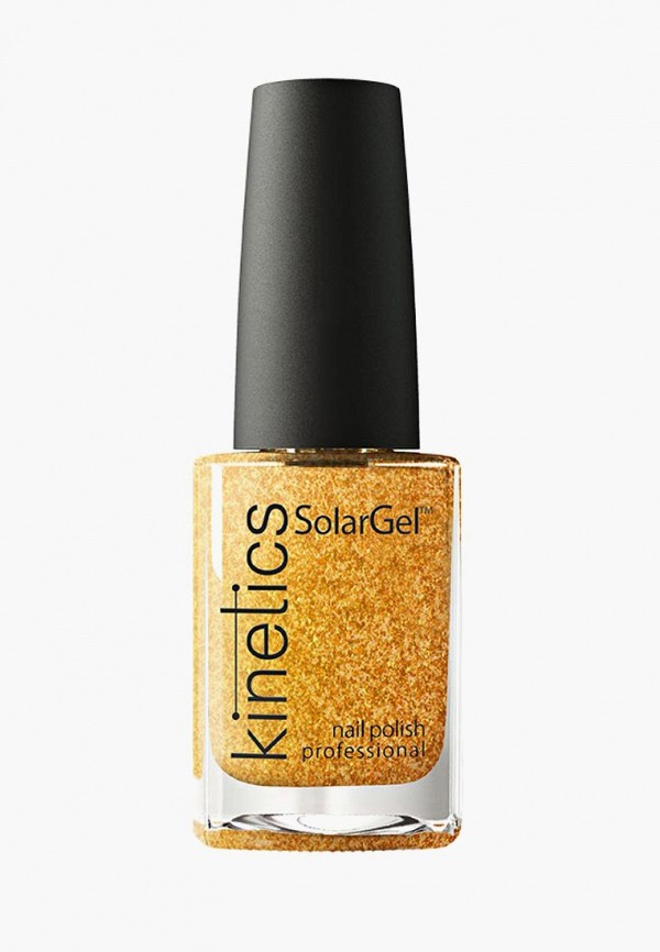 Лак для ногтей Kinetics Kinetics KI015LWDKSY3 kinetics пилка для натуральных ногтей 180 180 white turtle