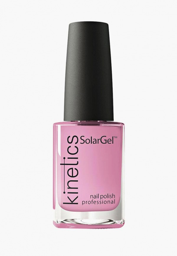 Лак для ногтей Kinetics Kinetics KI015LWUNO58