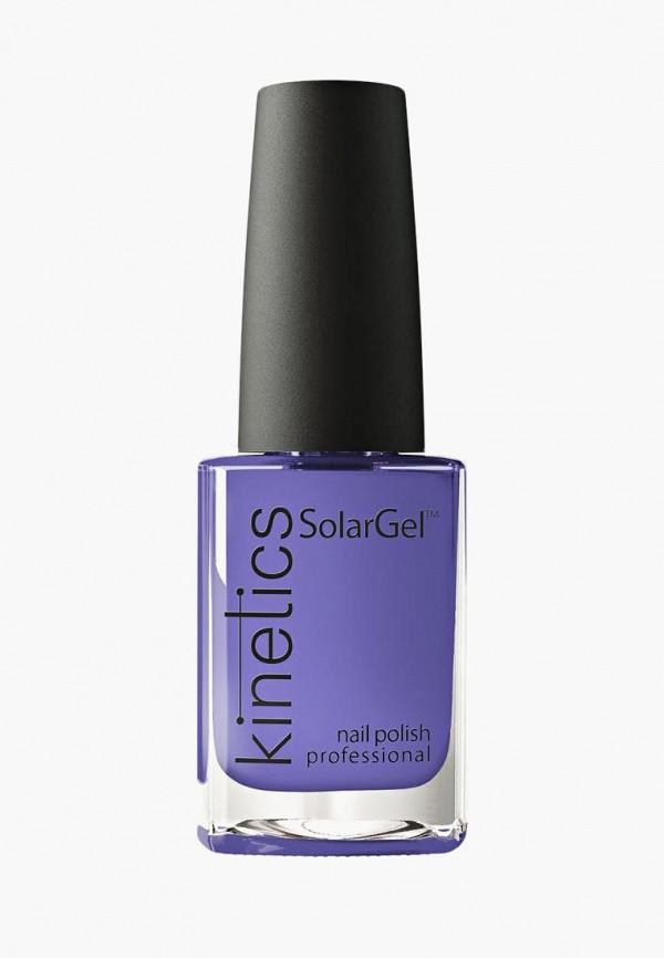 Лак для ногтей Kinetics Kinetics KI015LWUNO71