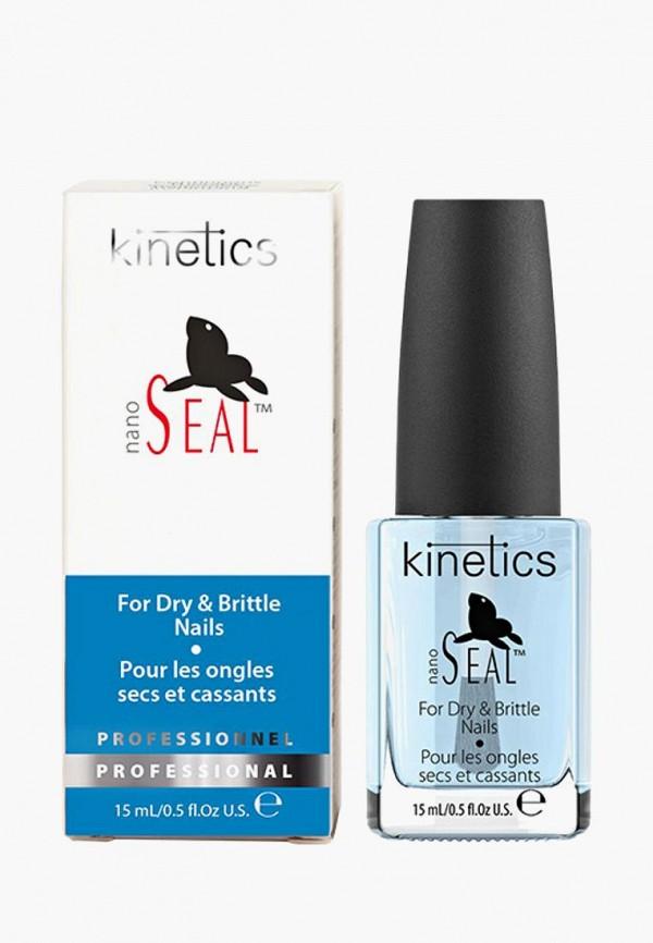 Базовое покрытие Kinetics Kinetics KI015LWUNP00 жидкие обои декоративные базовое покрытие 4 цвет мятный