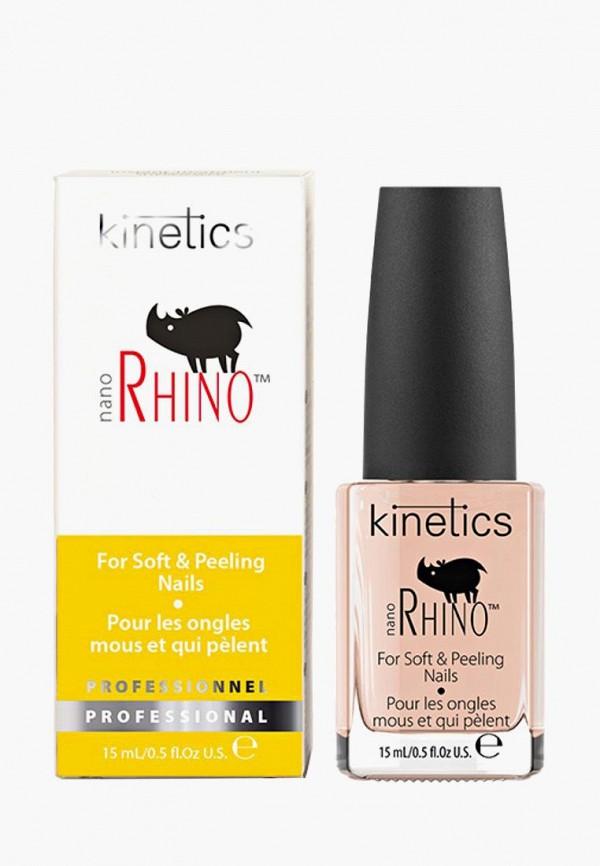 Базовое покрытие Kinetics Kinetics KI015LWUNP01 жидкие обои декоративные базовое покрытие 4 цвет мятный