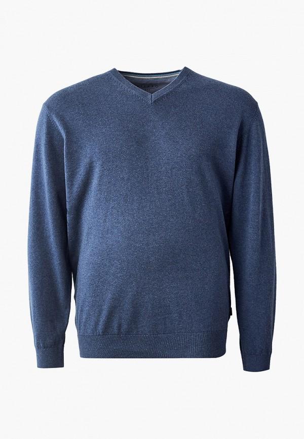 Пуловер Kitaro