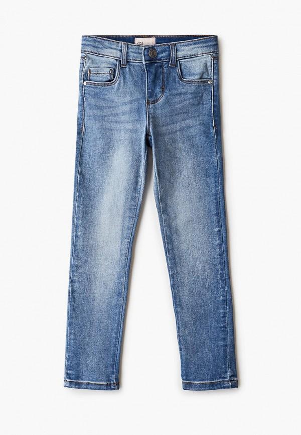 джинсы kids only для девочки, голубые