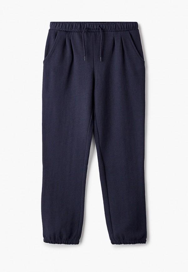 спортивные брюки kids only для девочки, синие