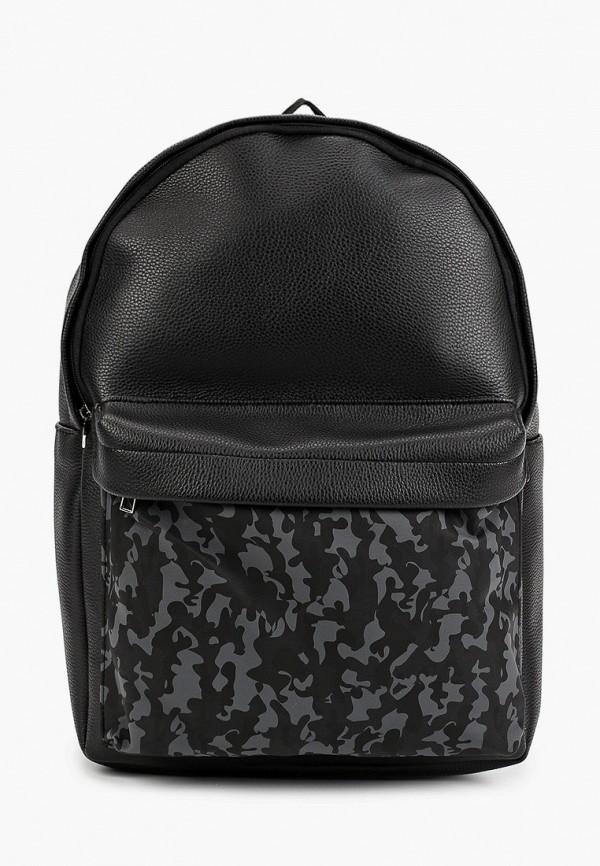 мужской рюкзак koton, черный