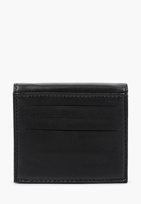 мужской кошелёк koton, черный