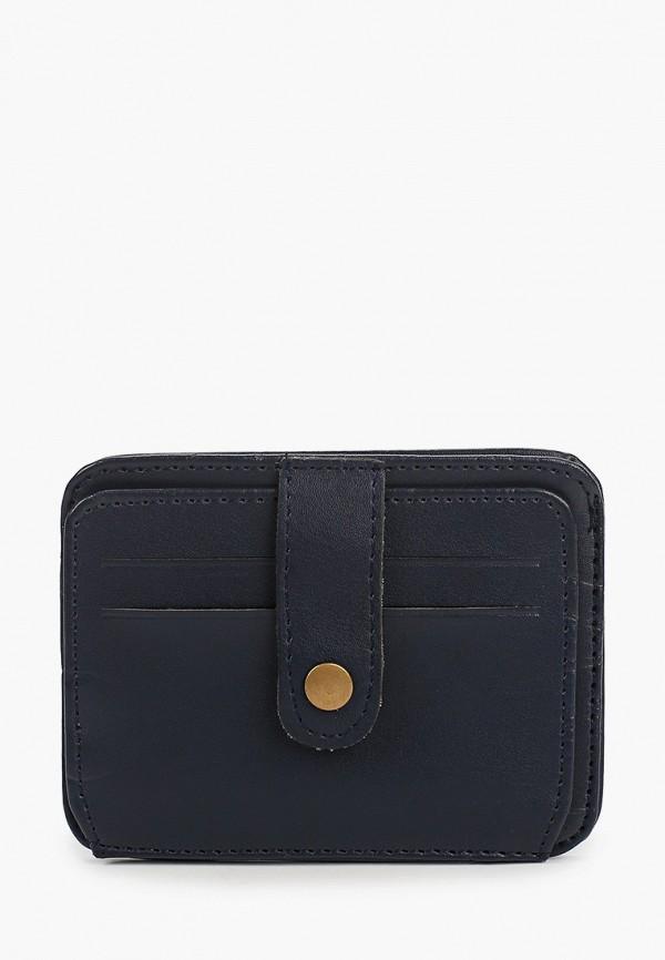 мужской кошелёк koton, синий