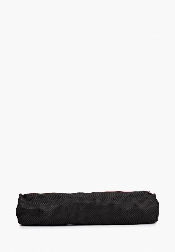 женская спортивные сумка koton, черная