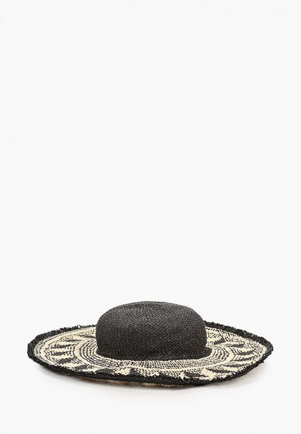 женская шляпа koton, разноцветная