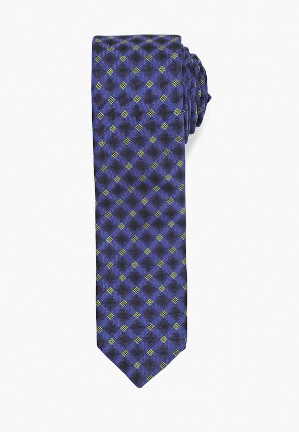 мужские галстуки и бабочки koton, синие