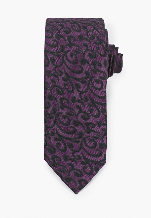 мужские галстуки и бабочки koton, фиолетовые