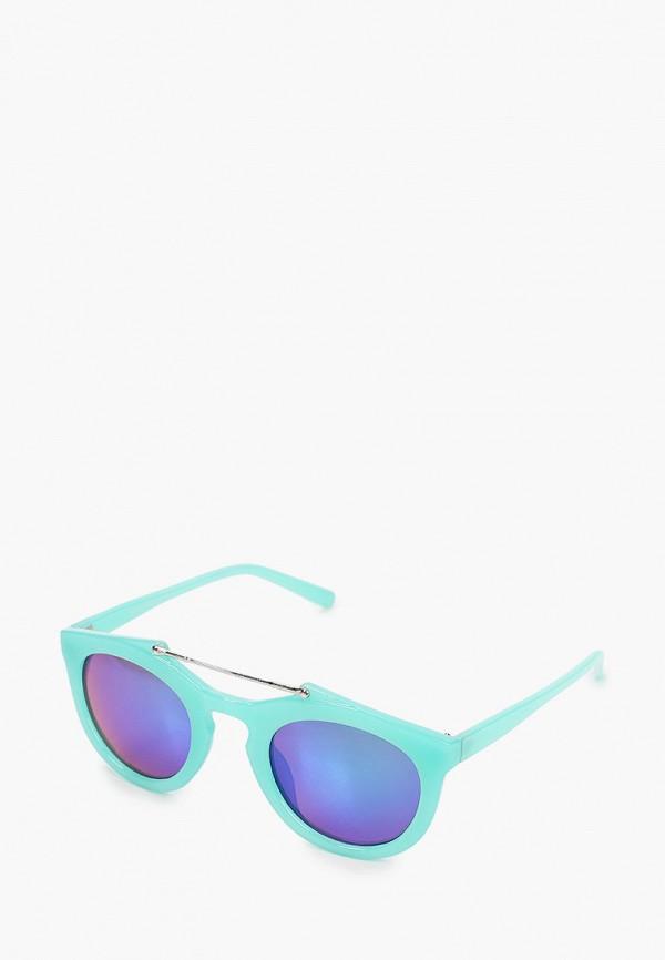 Очки солнцезащитные Koton