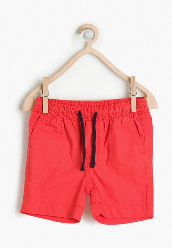 шорты koton для мальчика