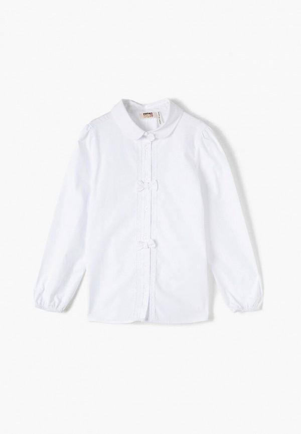 Рубашка Koton